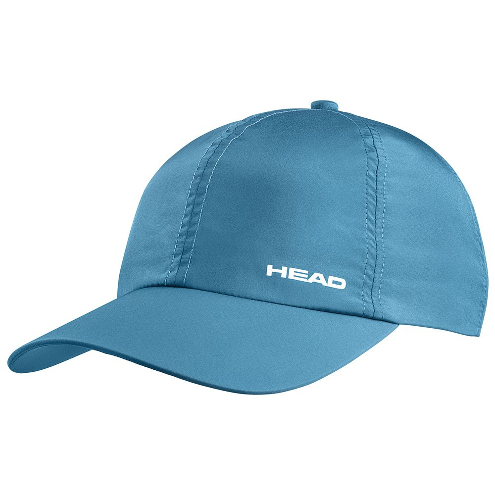 Head Racket Light Function Tonal One Size Blue / White