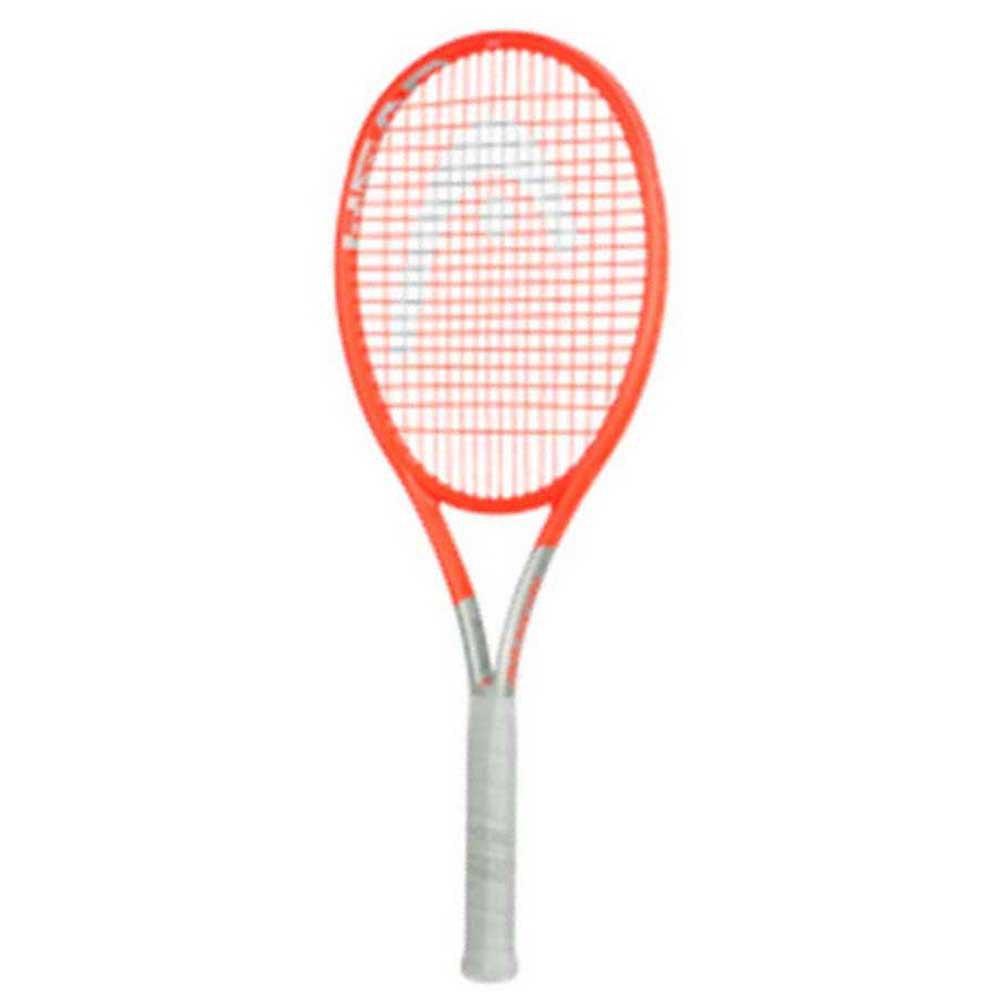 Head Racket Mini Raquette Tennis Radical Mp 2021 One Size