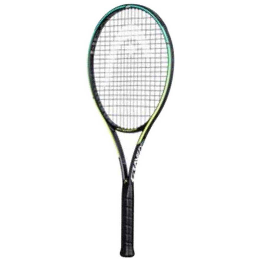 Head Racket Gravity Mp 2021 Mini Racket One Size