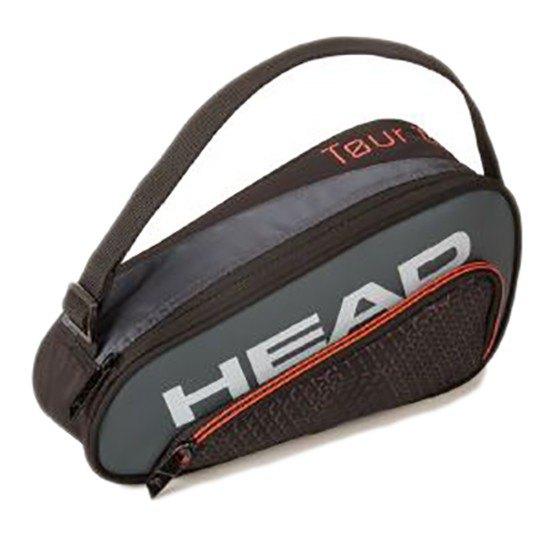 Head Racket Tour Team 2020 Mini Bag One Size