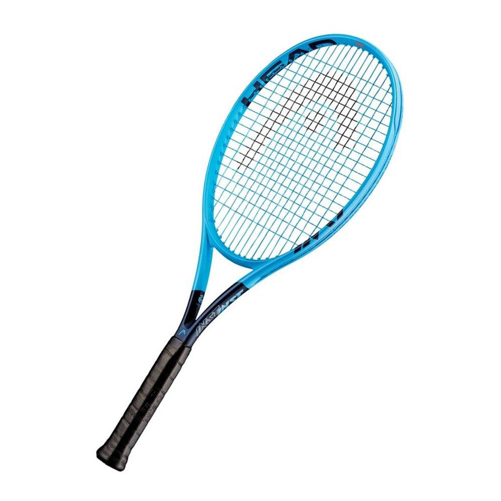 Head Racket Mini Raquette Tennis Instinct Mp 2020 One Size