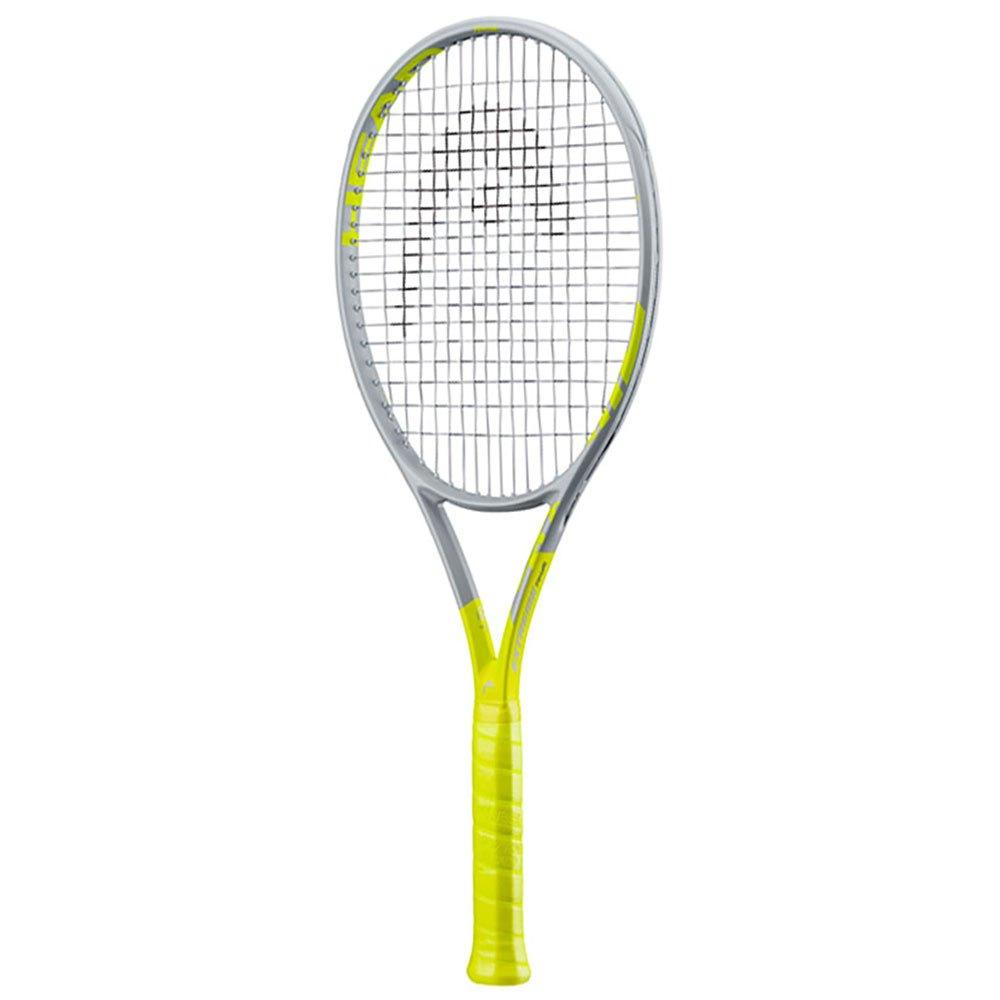 Head Racket Mini Raquette Tennis Extreme Tour 2020 One Size