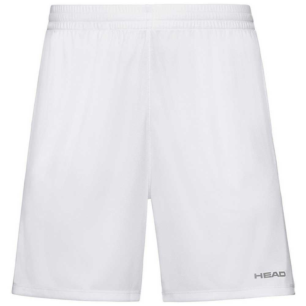 Head Racket Short Easy Court L White