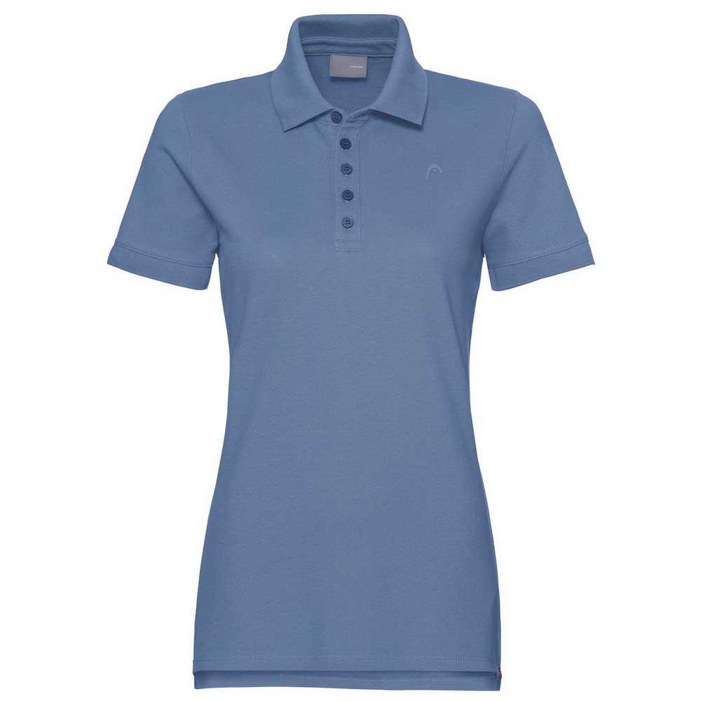Head Racket Polo S Infinity Blue