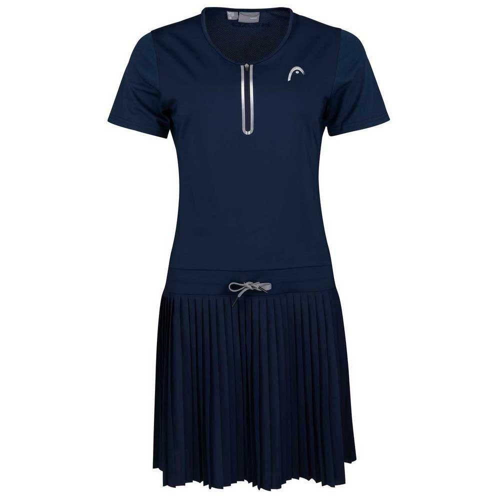 Head Racket Robe Performance S Dark Blue