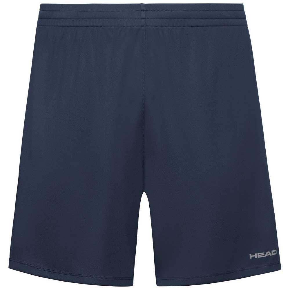 Head Racket Short Easy Court 152 cm Dark Blue