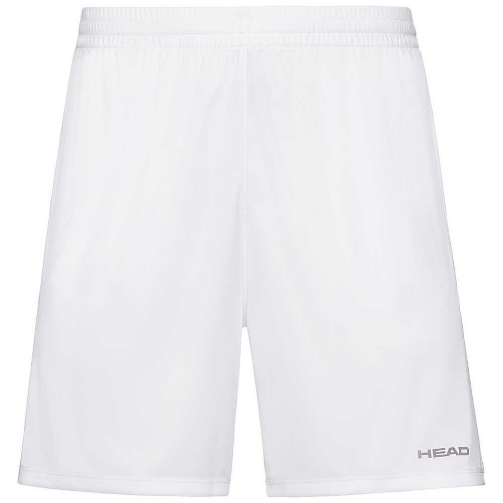 Head Racket Short Easy Court 152 cm White