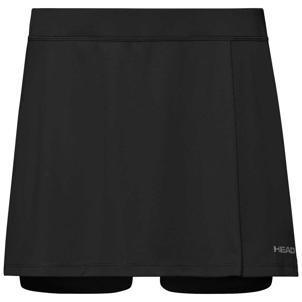Head Racket Easy Court Jupe 152 cm Black