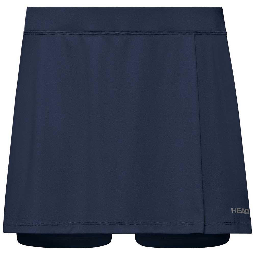 Head Racket Easy Court Jupe 152 cm Dark Blue