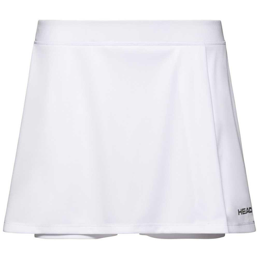 Head Racket Easy Court Jupe 152 cm White