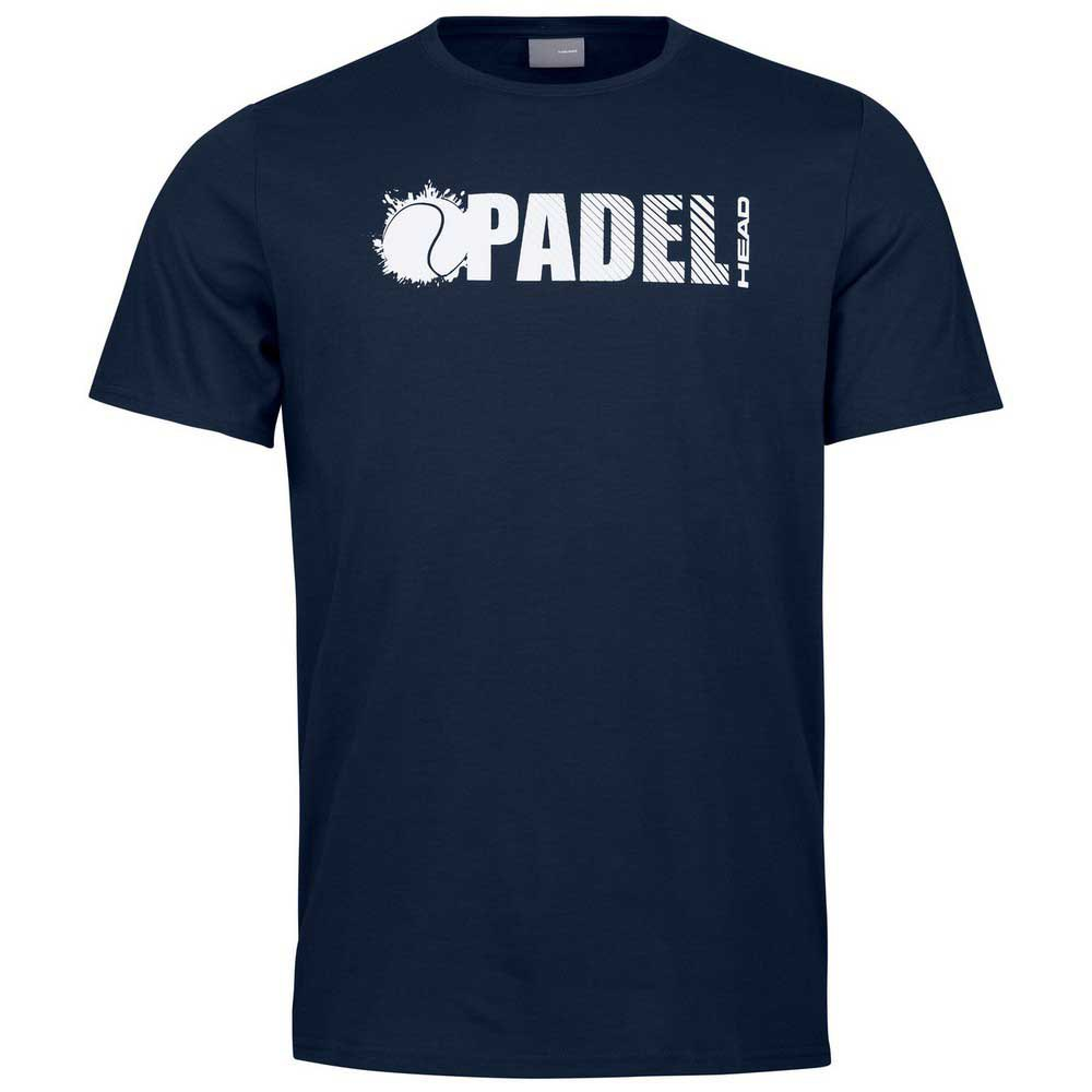 Head Racket Padel Font 128 cm Dark Blue