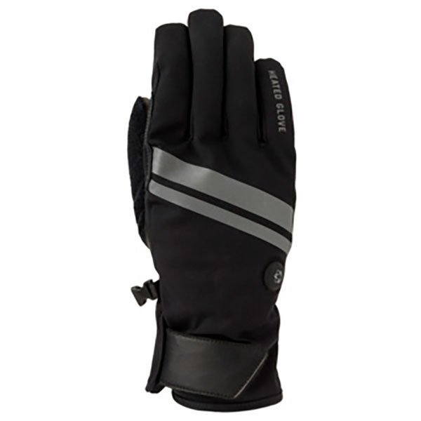 Guantes Heated Essential