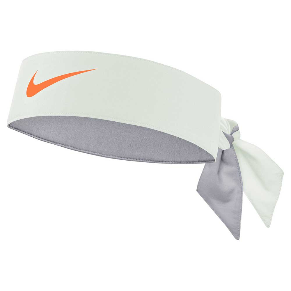 Nike Accessories Tennis Nadal One Size Green / Orange