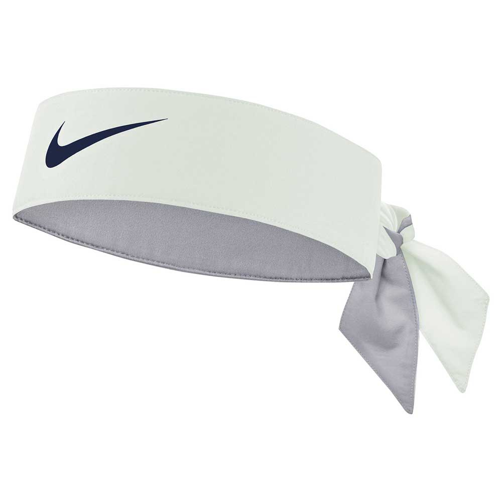 Nike Accessories Tennis Nadal One Size Green / Blue