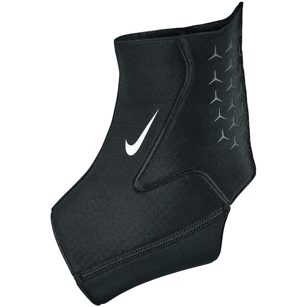 Nike Accessories Pro 3.0 L Black / White