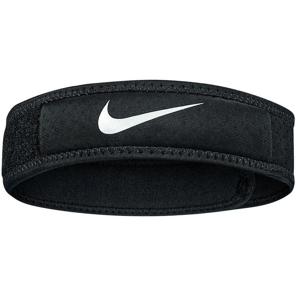 Nike Accessories Pro 3.0 L-XL Black / White
