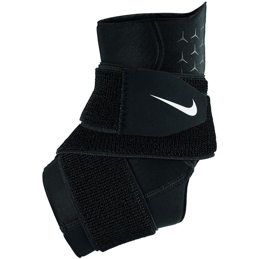 Nike Accessories Pro L Black / White