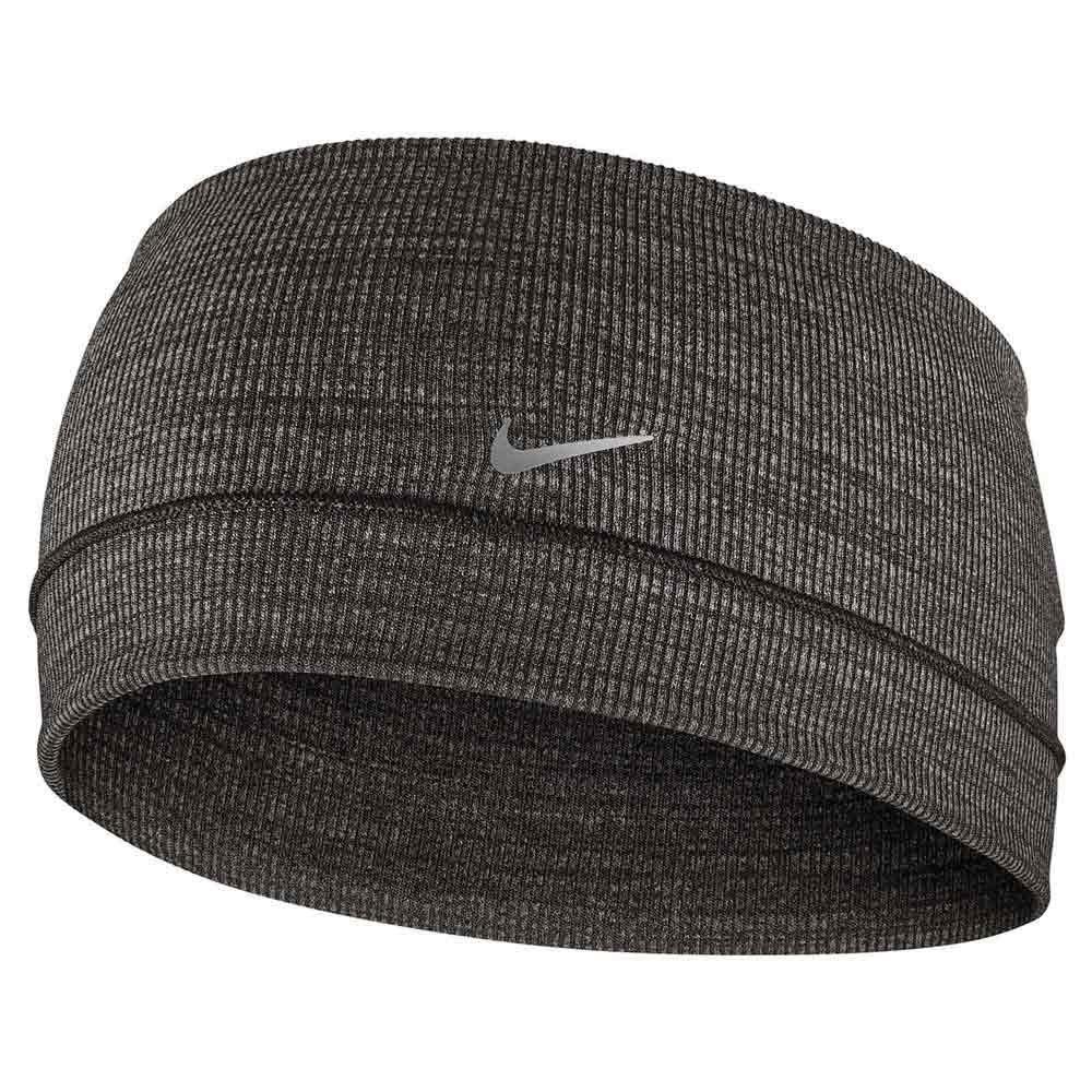Nike Accessories Yoga One Size Black / Grey / Grey