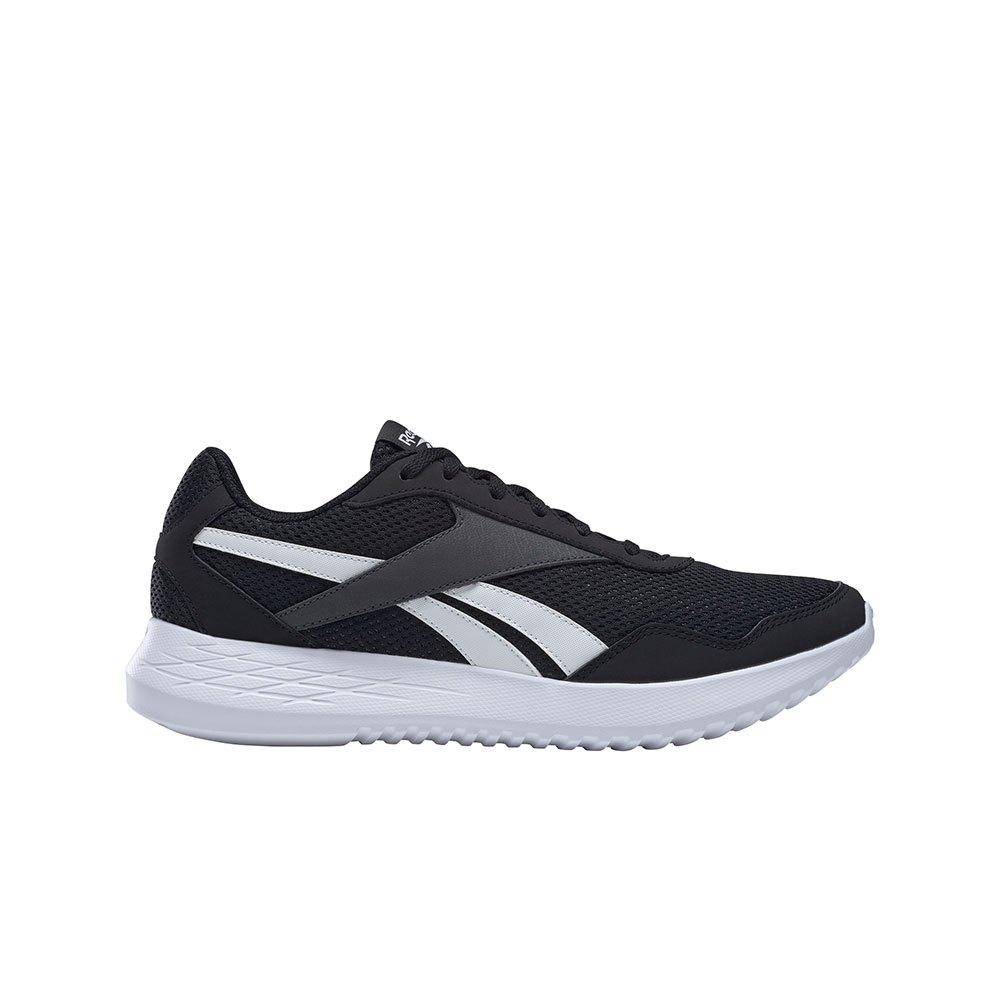 Reebok Chaussures Running Energen Lite Core Black / Ftwr White / Cold Grey 7