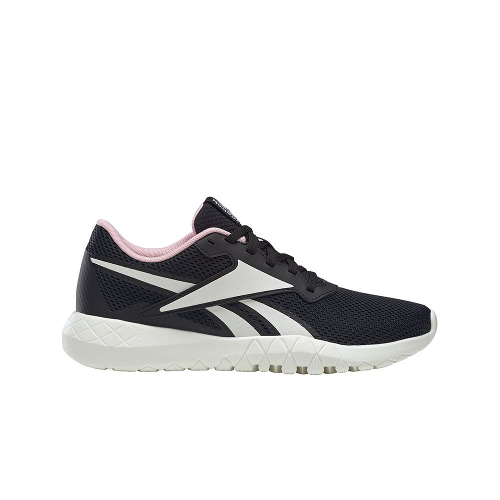 Reebok Flexagon Energy Tr 3.0 Mt EU 42 Core Black / Chalk / Classic Pink