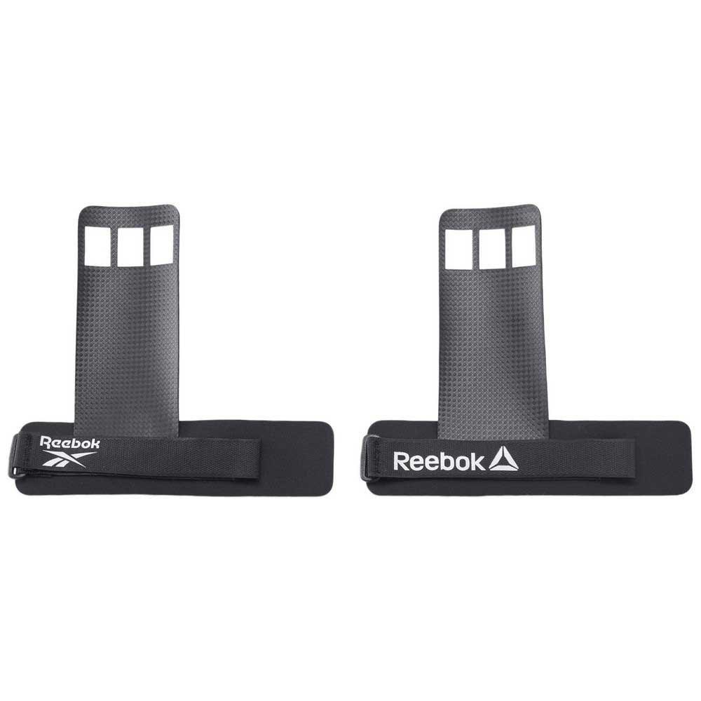 Reebok United By Fitness Hand Grip M Black
