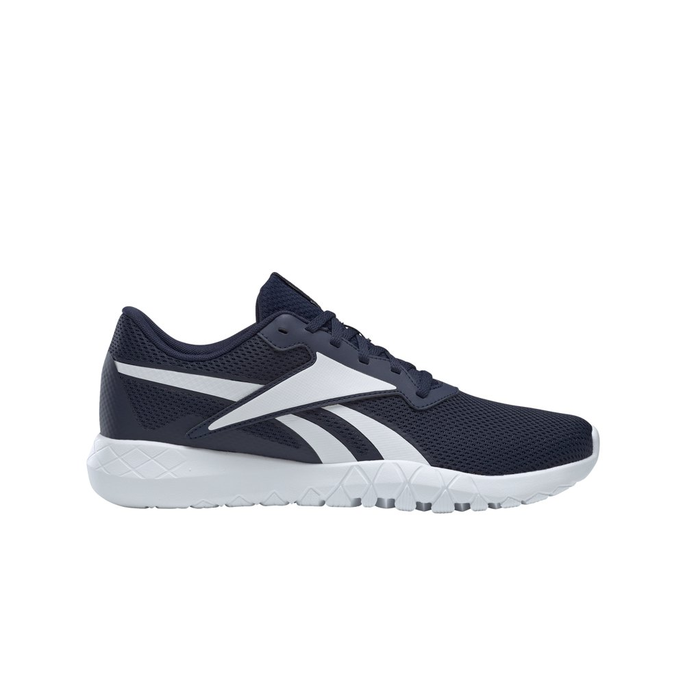 Reebok Flexagon Energy Tr 3.0 Mt EU 45 Vector Navy / Vector Navy / Ftwr White
