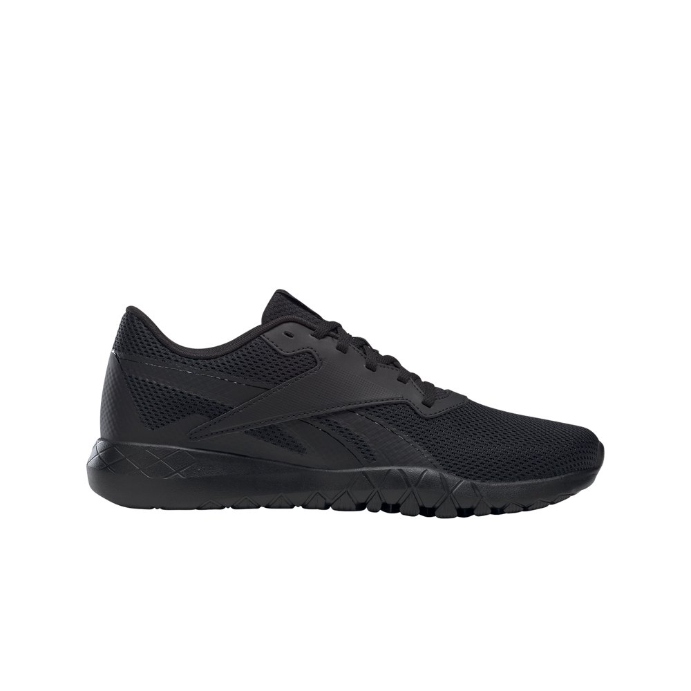 Reebok Flexagon Energy Tr 3.0 Mt EU 44 1/2 Core Black / Core Black / Core Black