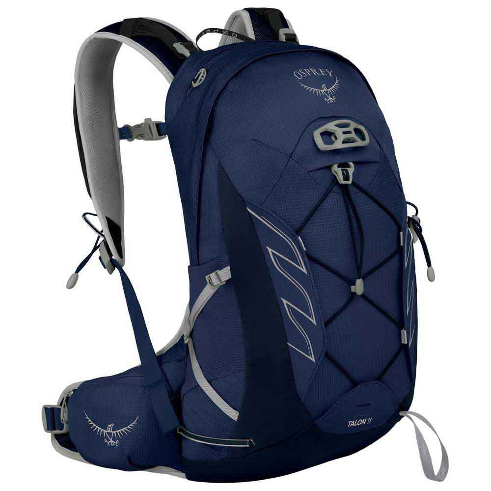 Osprey Sac à Dos Talon 11l S-M Ceramic Blue