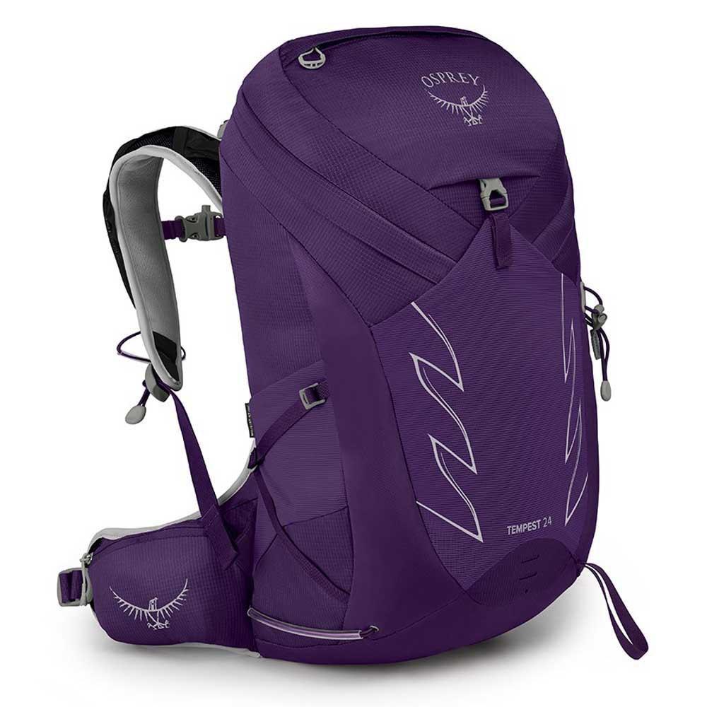 Osprey Sac à Dos Tempest 24l M-L Violac Purple
