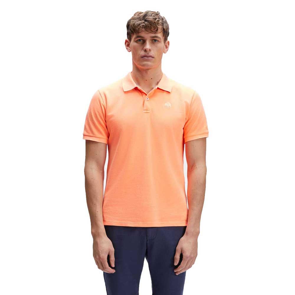 north-sails-embroidery-m-orange-fluo