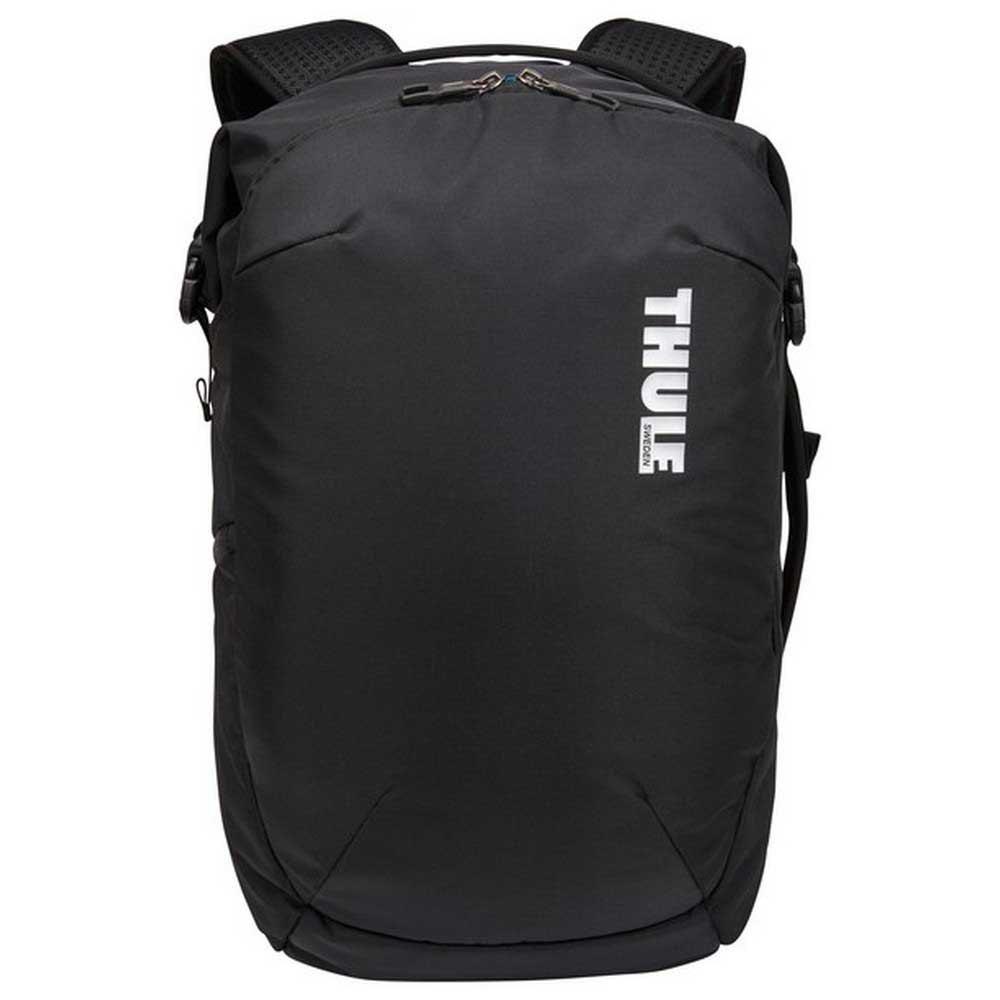 Thule Sac à Dos Subterra Travel 34l One Size Black