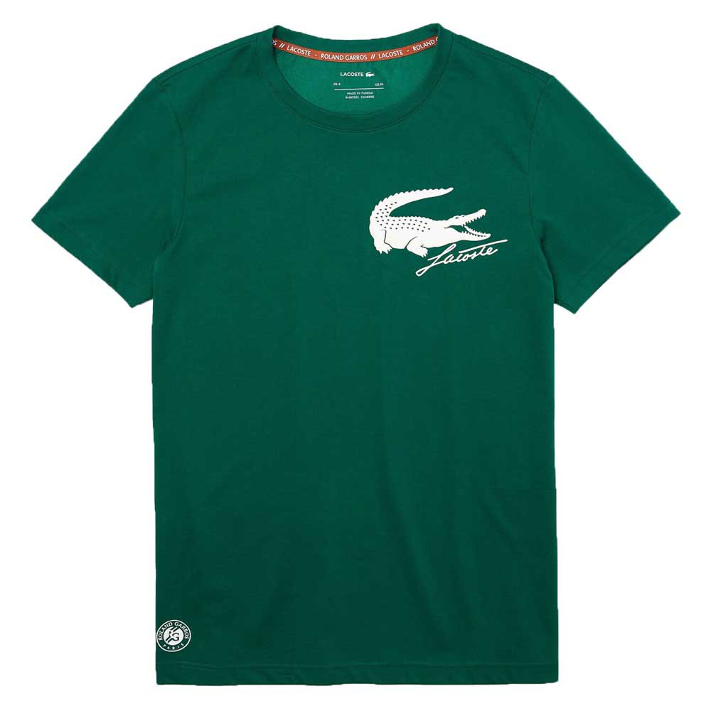 Lacoste Th9265 XL Bouteille / Blanc