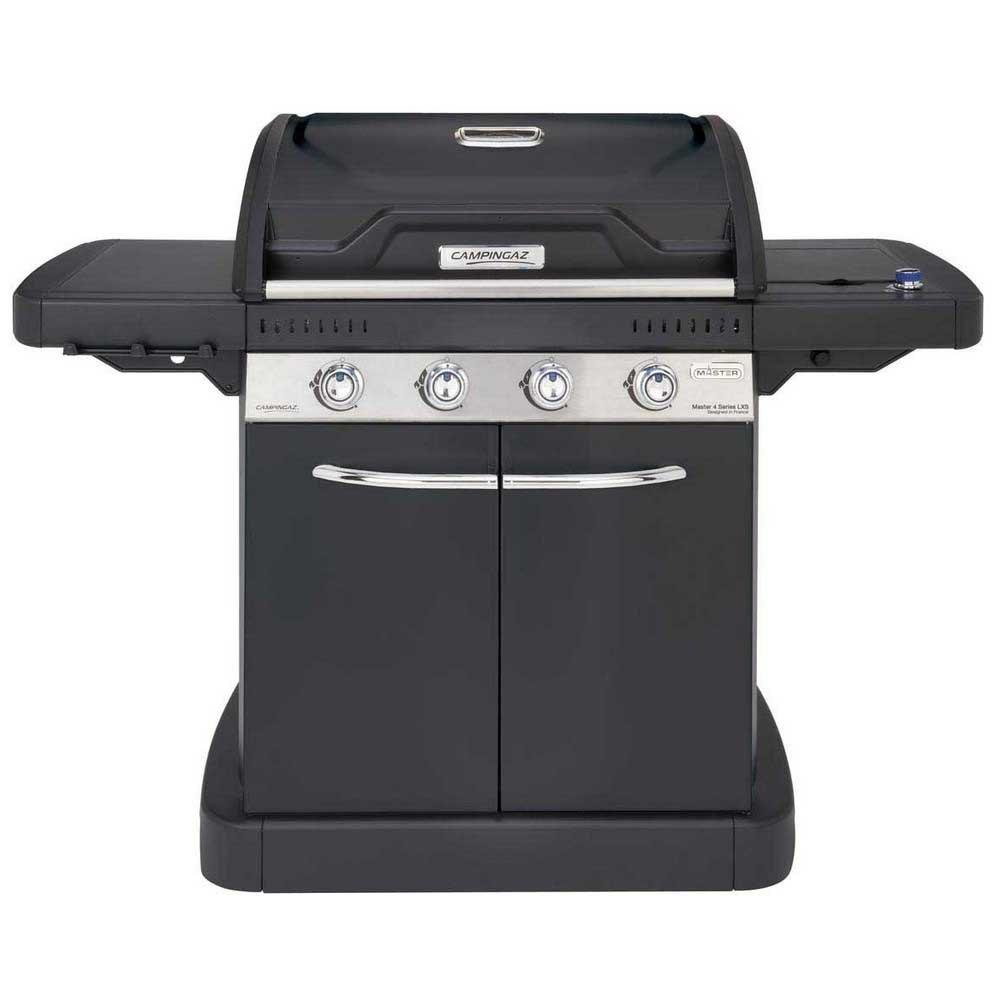 Campingaz Master 4 Series Lxs One Size Black