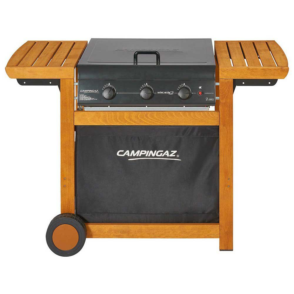 Campingaz 3 Series Woody Adelaide One Size