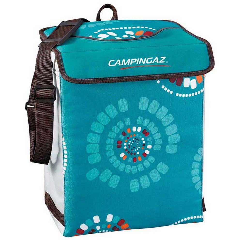 Campingaz Minimaxi 19l Ethnic One Size