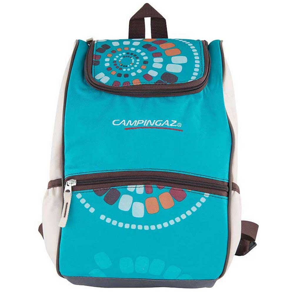 Campingaz Day Bacpac 9l Ethnic One Size