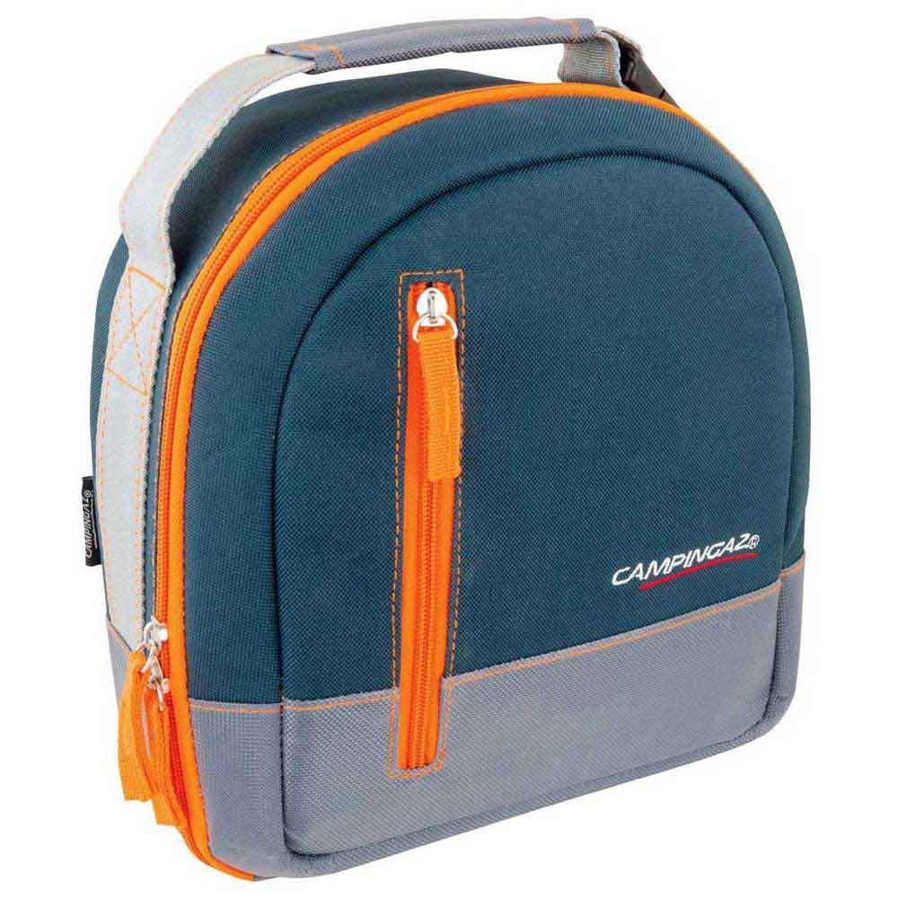 Campingaz Lunchbag Tropic 6l One Size