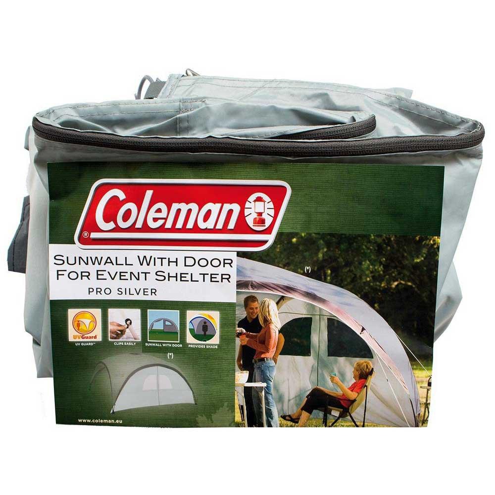 Coleman Door Event G 450 x 450 cm