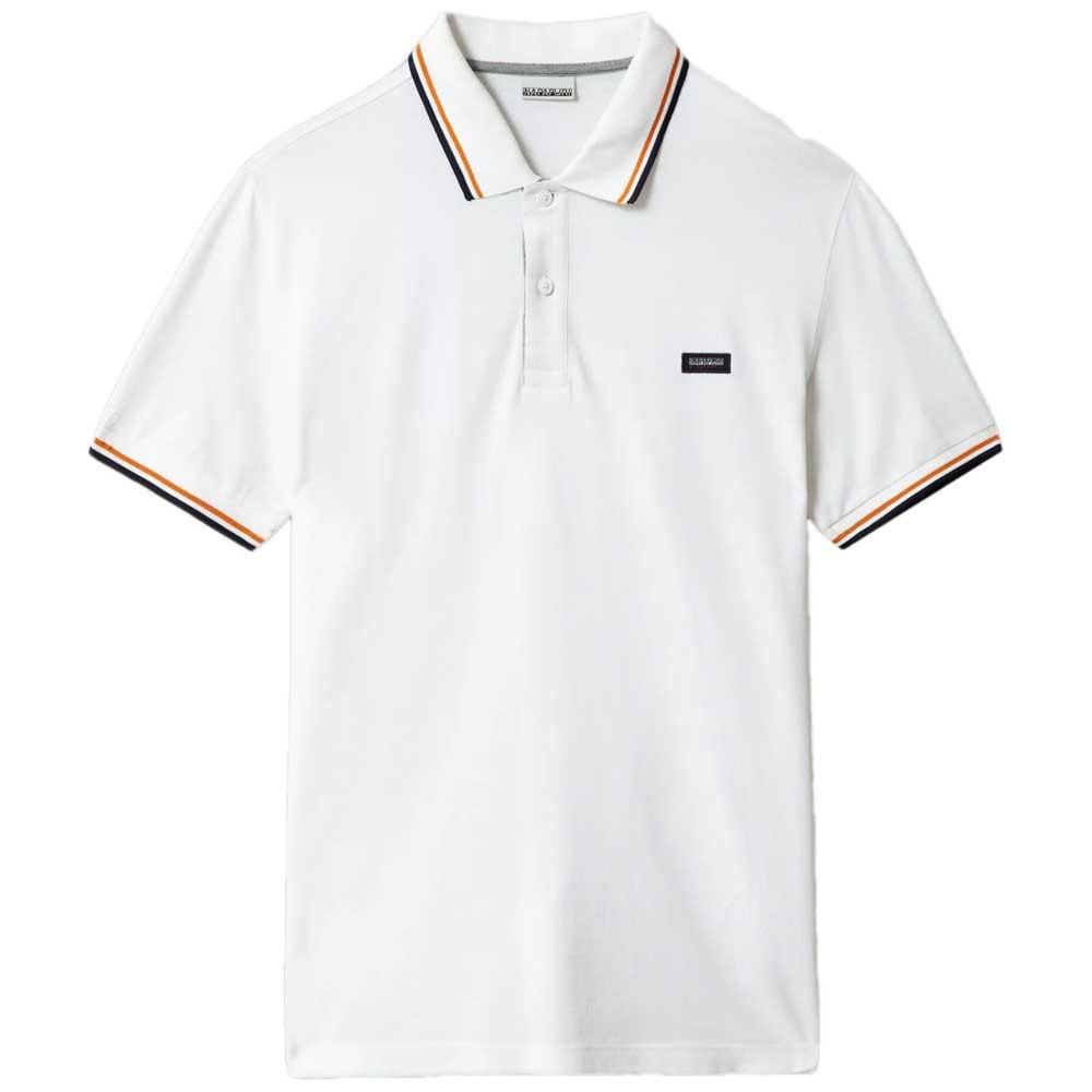 napapijri-taly-stripe-4-xxxl-bright-white