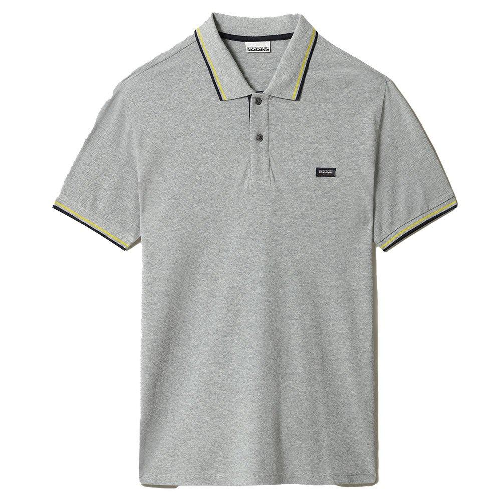 napapijri-taly-stripe-4-xl-medium-grey-melange