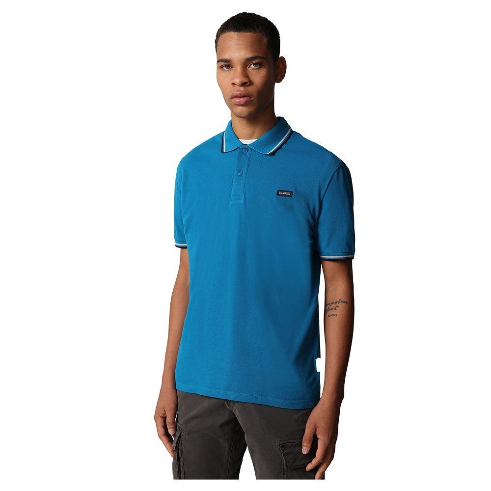 napapijri-taly-stripe-4-l-mykonos-blue