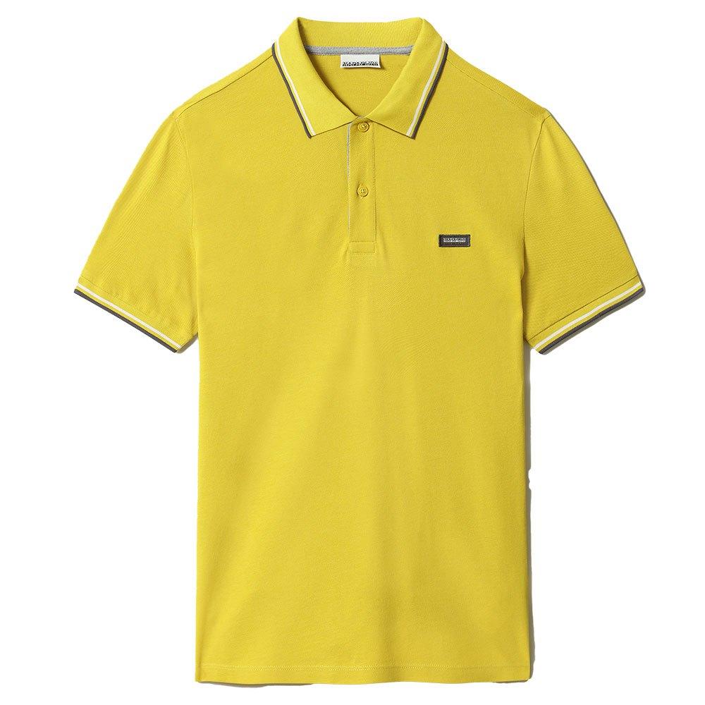 napapijri-taly-stripe-4-s-yellow-moss