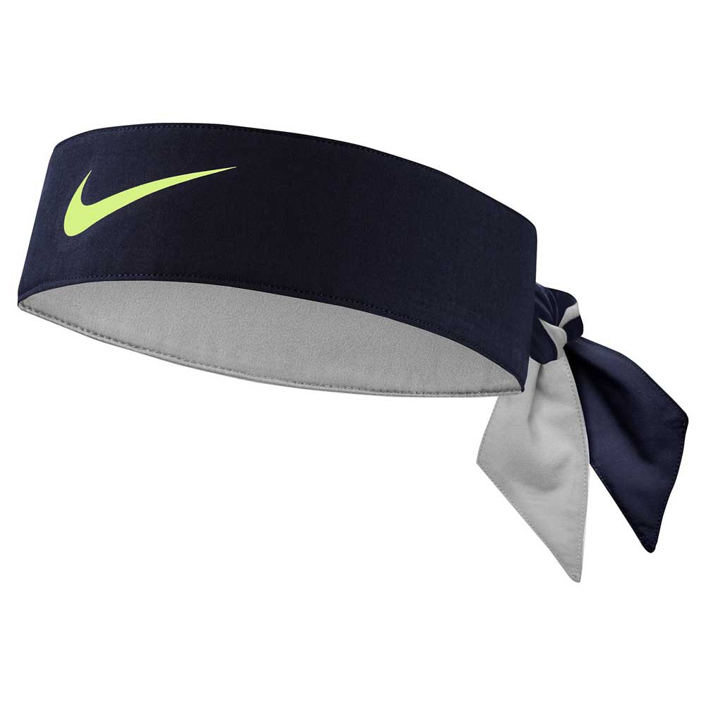 Nike Accessories Nadal One Size Blue / Green