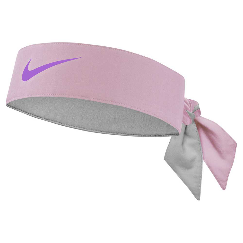 Nike Accessories Nadal One Size Pink / Red