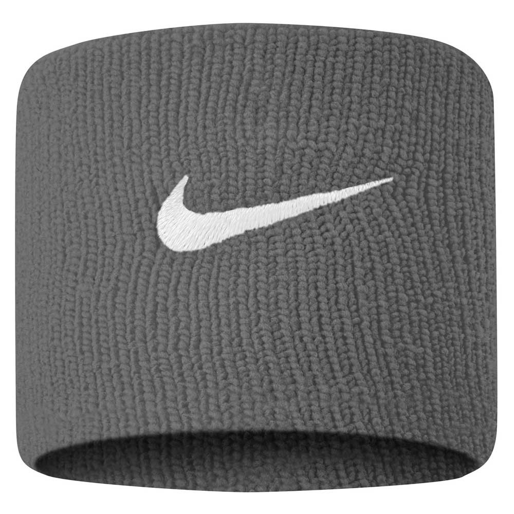 Nike Accessories Premier Osaka One Size Green / White