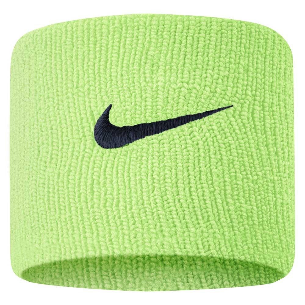 Nike Accessories Premier Serena One Size Green / Blue