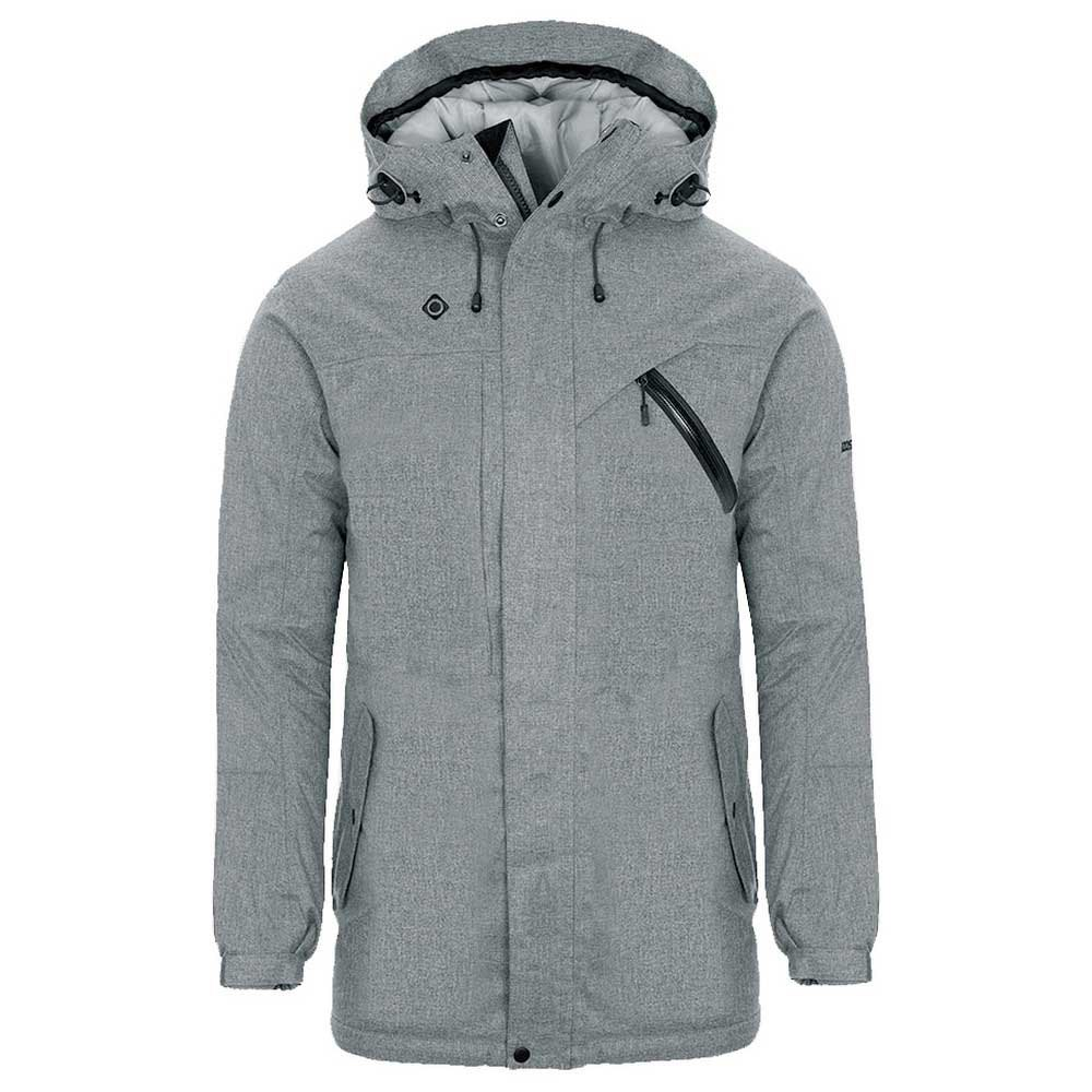 Izas Athara XL Grey