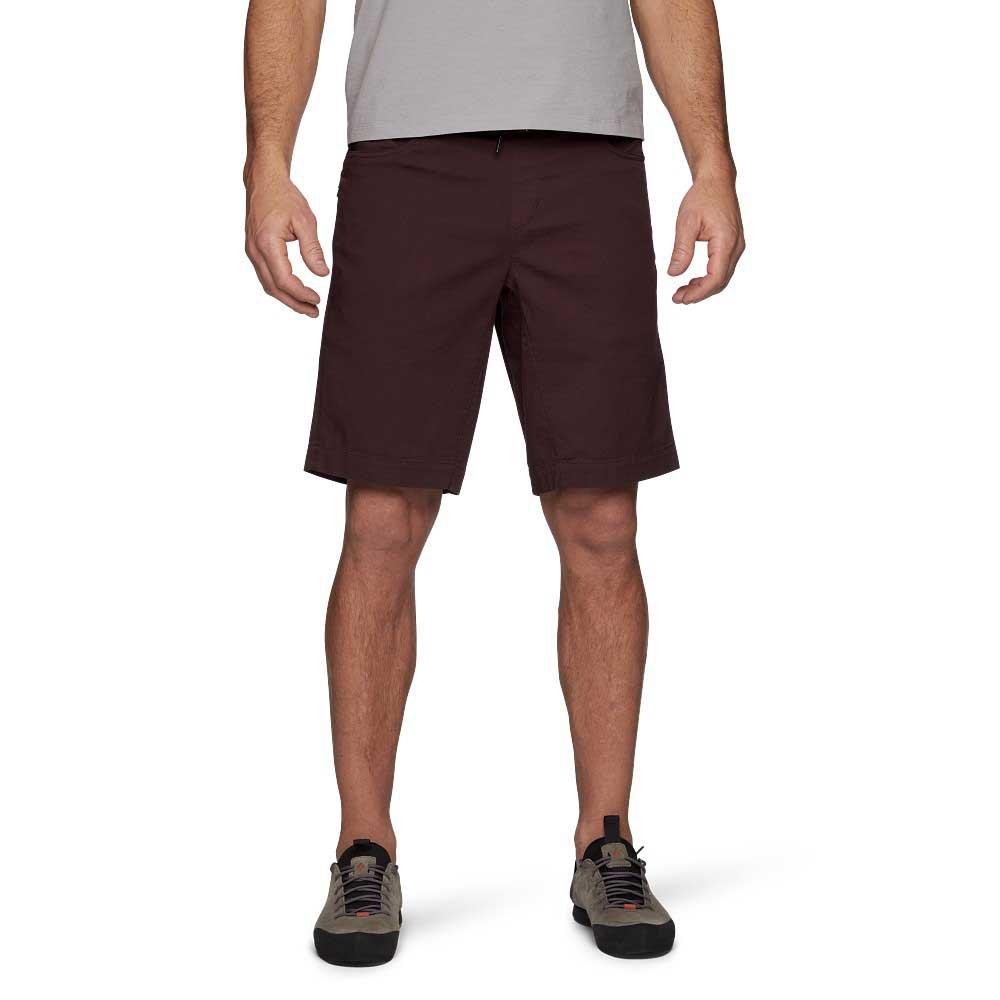 Black Diamond Shorts Notion L Port