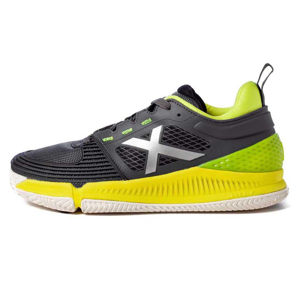 Munich Chaussures Atomik EU 39 03