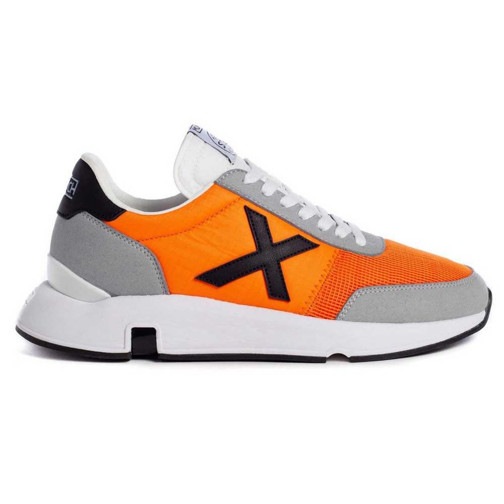 Munich Chaussures Versus EU 39 Orange